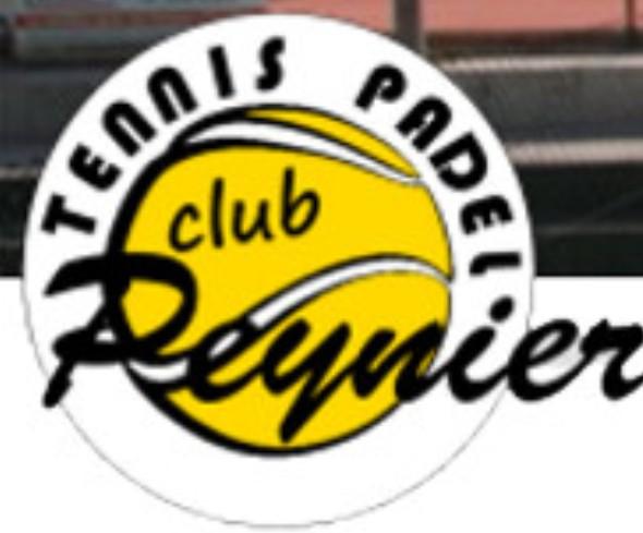 Tennis Padel Club de Peynier