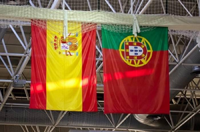 Spagna e Portogallo: Lisbona per l'Europa padel