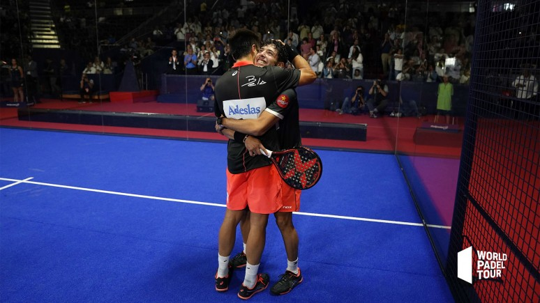 WPT Madrid Masters: le nostre aspettative più che soddisfatte!
