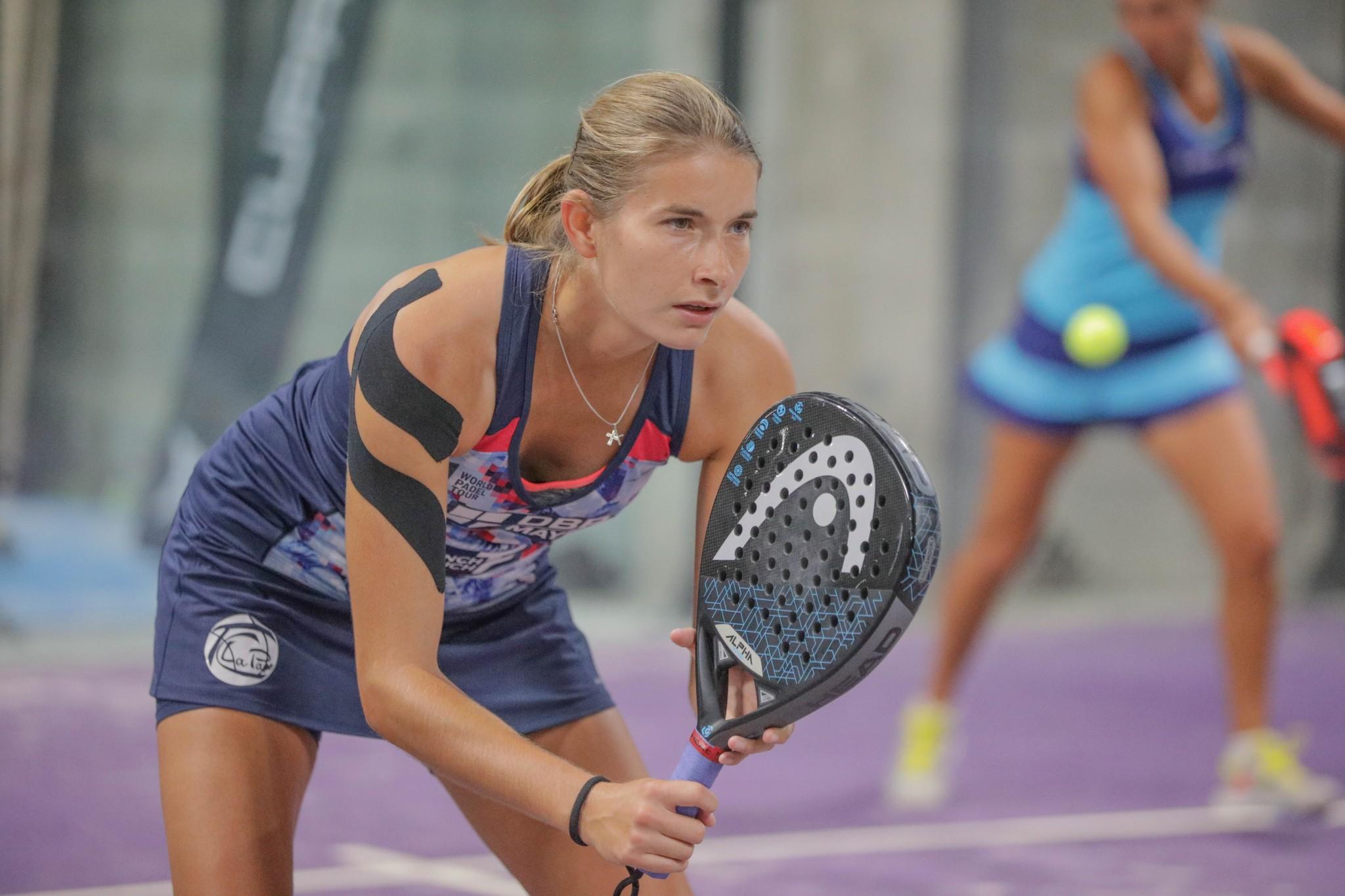 [LIVE] – Championnat de France 2019 : suivez en direct la finale féminine