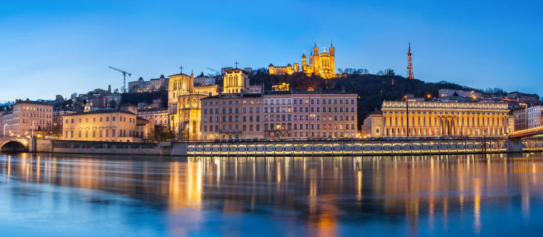Où jouer au padel sur Lyon et sa périphérie ?