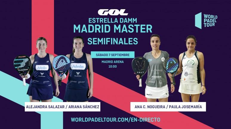 WPT Madrid - Che torneo e non è finita!