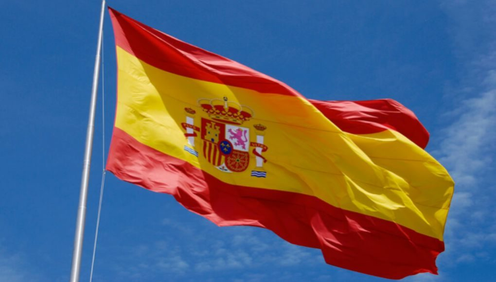 Un tiers de l'Espagne reste sans padel