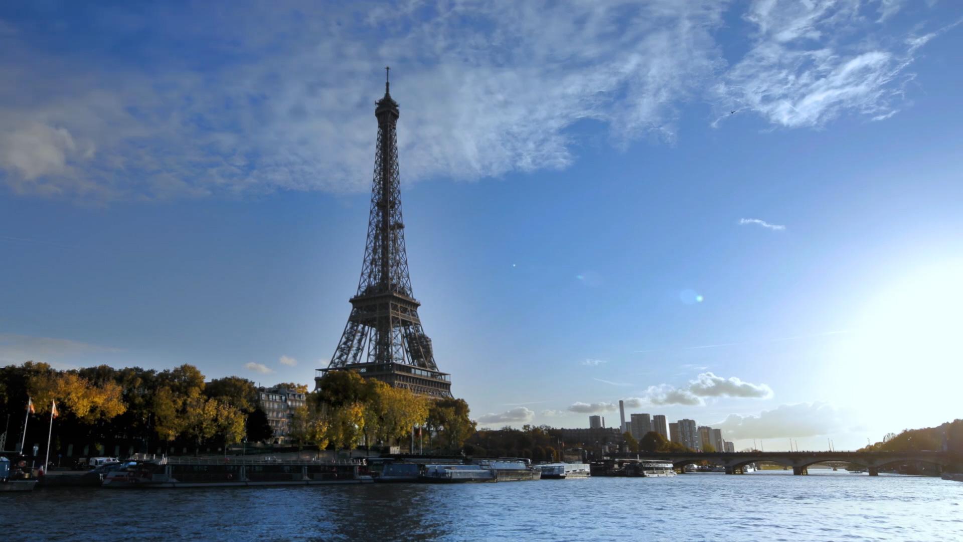 Où jouer au padel en région parisienne ?