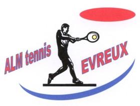ALM Evreux Tennis et Padel