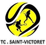 P100 au Tc Saint Victoret les 2 et 3 novembre