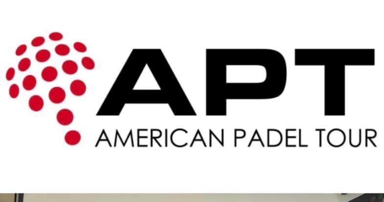 L'American Padel Tour est né