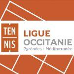 logo occitanie padel