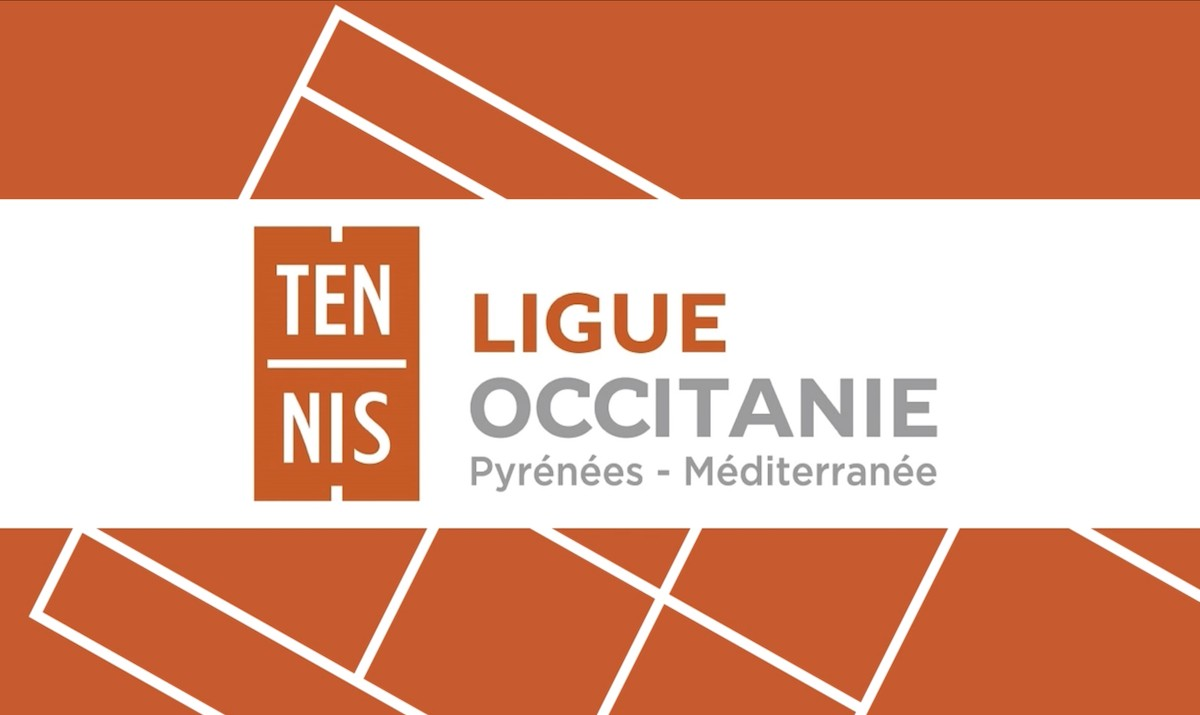 La ligue Occitanie remporte la palme des tournois 2020 !