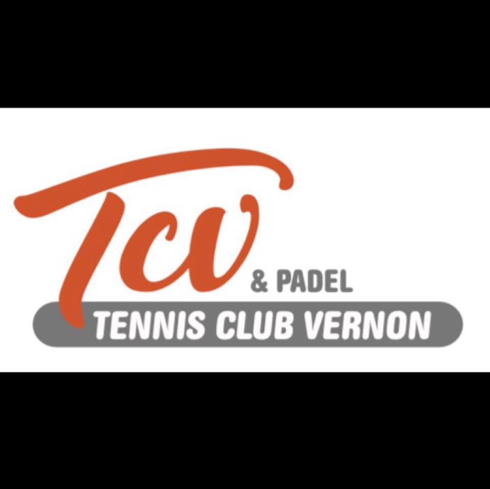 网球帕德俱乐部弗农