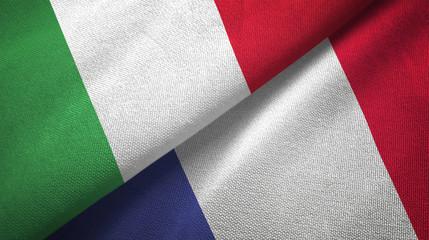 Mondial de Padel Juniors 2019 – place 5 à 8 – Match 3 – France vs Italie