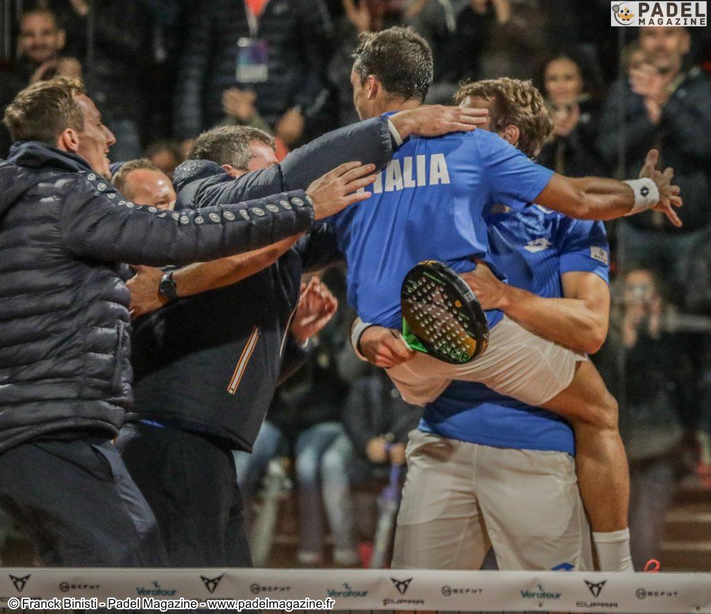 gustavo-spector-overwinning-britos-italië