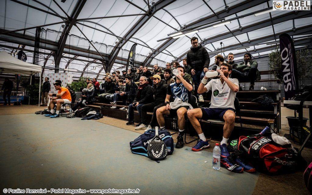 spelers-padel-repos-public-fip-rise