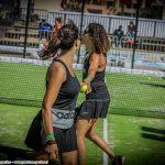 maroc-padel-dames-victoire-joie-1