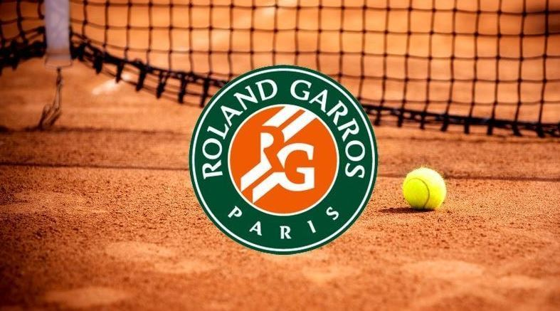 Roland-Garros postponed by one week: from May 24 to June 13, 2021