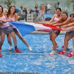 signore-francia-padel-team-holland-2016