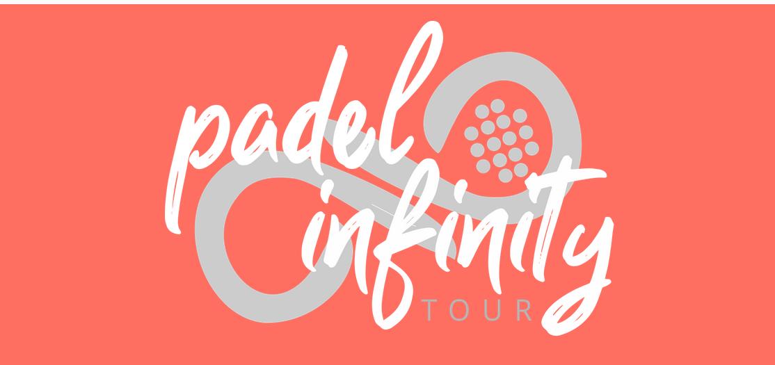 Il Padel Infinity Tour è uno dei circuiti di padel più antichi di Francia. Un circuito eccezionale che ci piace vedere.