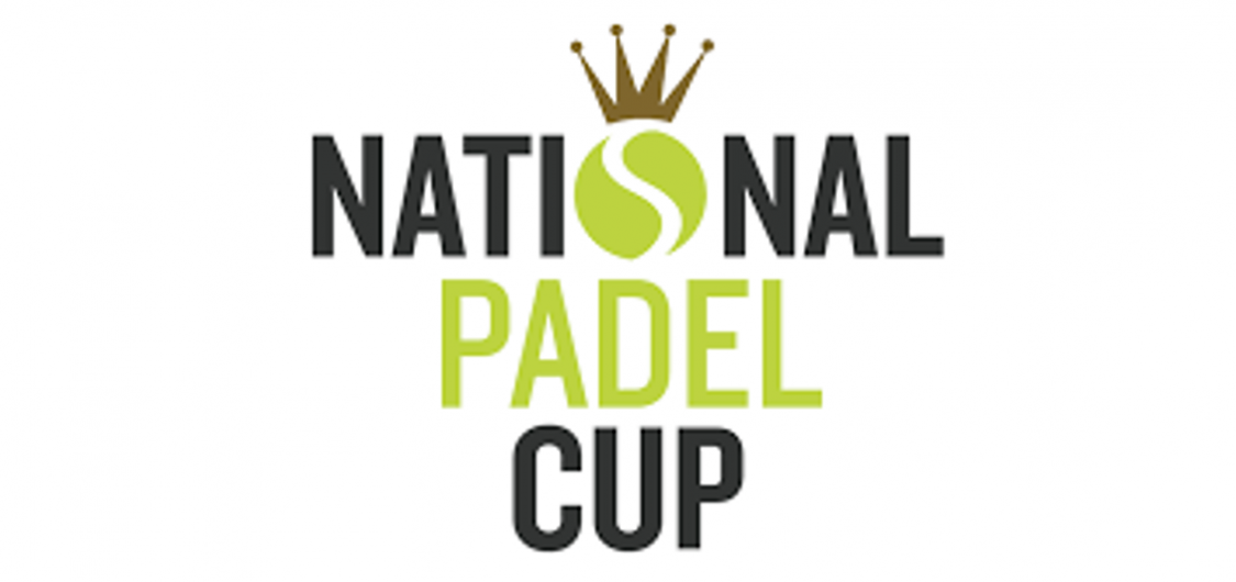 National Padel Cup is one of the largest French padel circuits.
