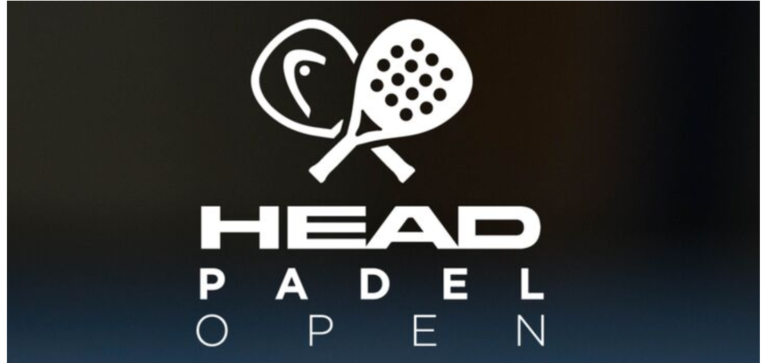 Head Padel Open, the Head Padel circuit with padel tournaments and padel exhibitions