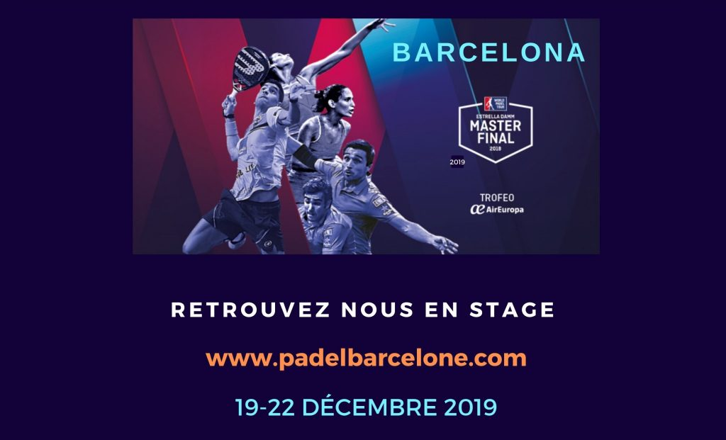 WPT padel stage promo poster | WPT stage padel promo poster | WPT padel stage promo poster | WPT padel stage promo poster | WPT padel program poster | padel stage price | WPT padel stage promo poster | WPT stage promo poster (3)