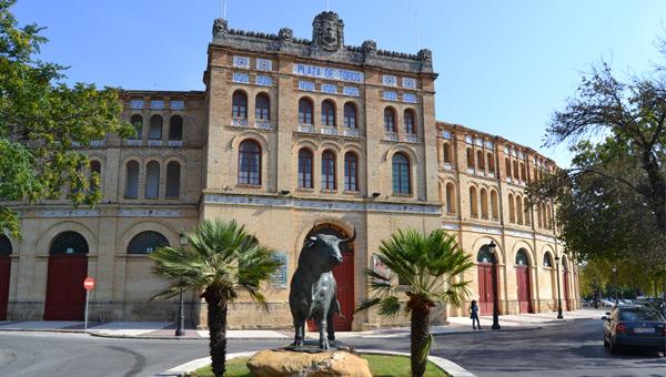 Cádiz wordt WPT