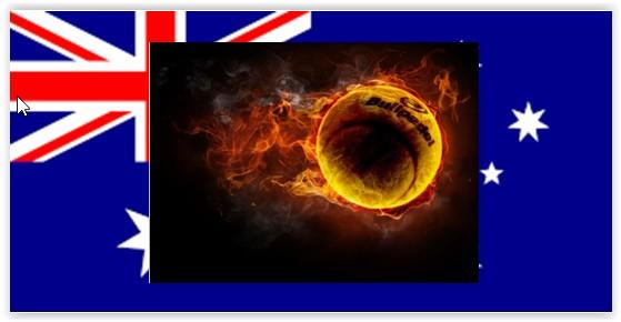 Australie feu|feu australie|australie feux|satellite feux australie