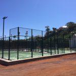 Bourbon Olympique Tennis Club padel|Bourbon Olympique Tennis Club padel réunion|padel Bourbon Olympique Tennis Club réunion|réunion padel Bourbon Olympique Tennis Club