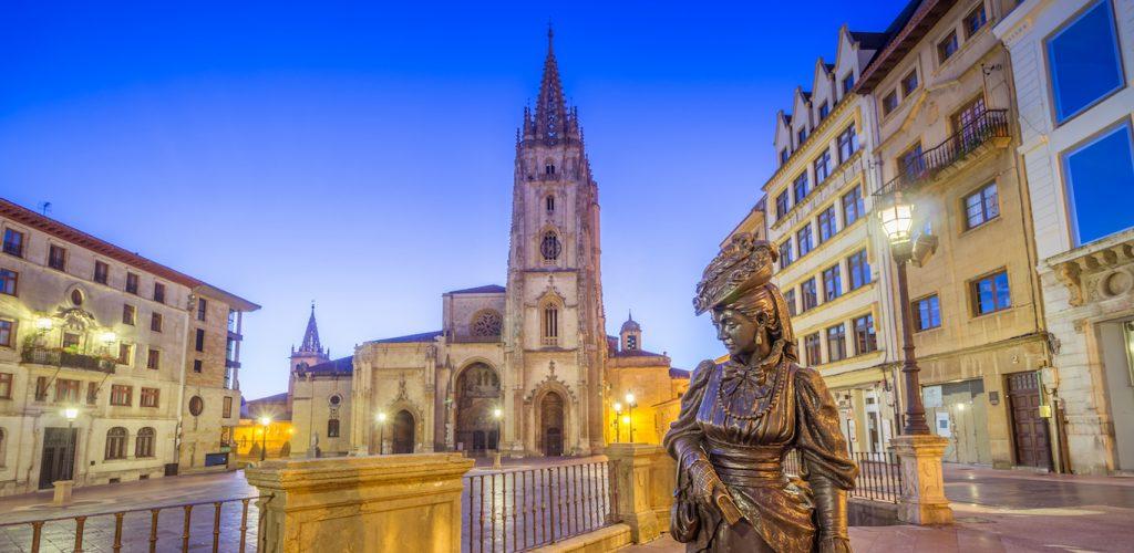 World Padel Tour d'Oviedo: Ny etapp 2020