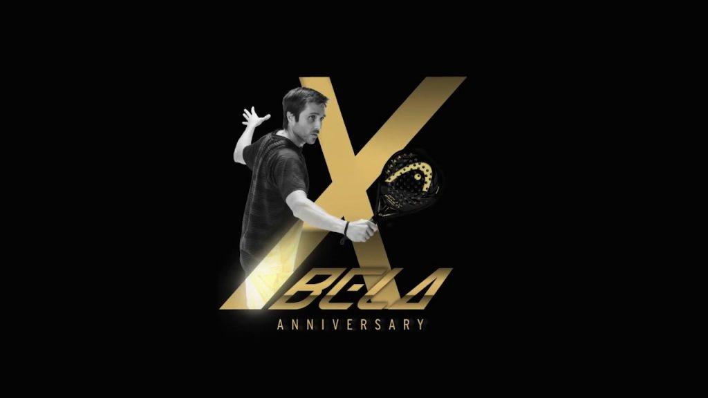 Head Bela X anniversary|Head Bela X