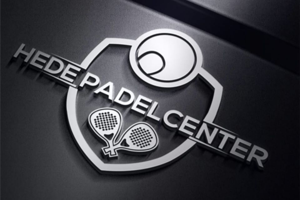 Hede Padelcenter