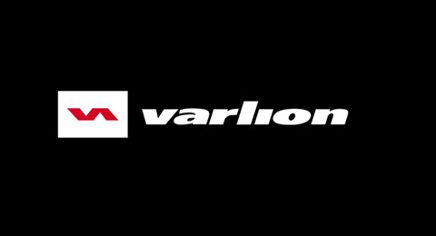 Logo Varlion