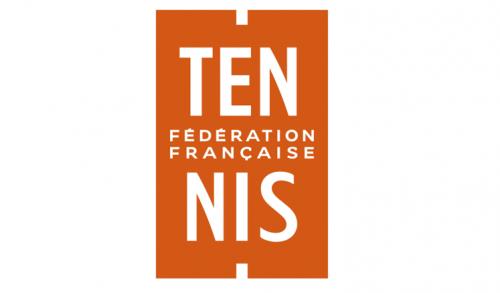 Logo fft