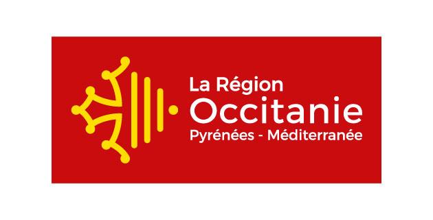 https://padelmagazine.fr/wp-content/uploads/2020/01/Logo-occitanie.jpg