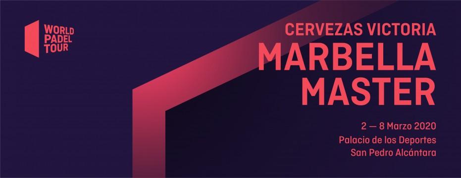 Marbella Master 2020