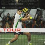 Maximiliano Sanchez Blasco|american padel tour Maximiliano Sanchez Blasco|Maximiliano Sanchez Blasco american padel tour