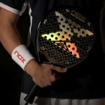 NOX PADEL AT10 Genius | nox padel 2020 genius