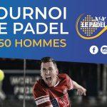 P250 PADEL Bois d'arcy|tournoi padel bois d'arcy|tableau P250 padel paris