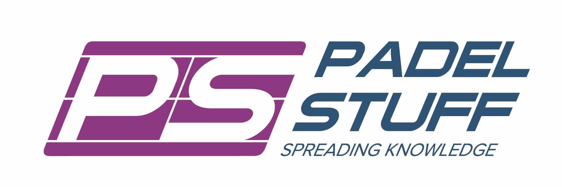 Padel Stuff; Neue Produkte
