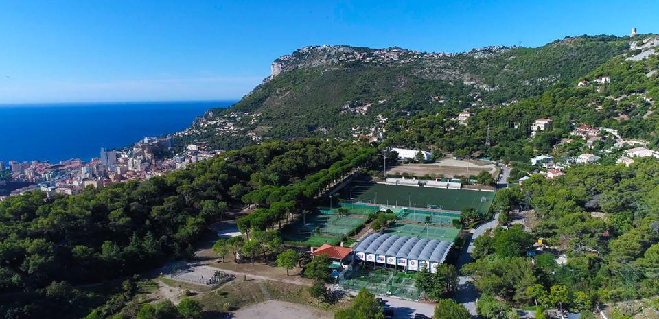 Tennis Padel Soleil rekrutiert