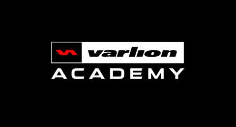 Varlion academy|Maximo-Castellote-Varlion Academy