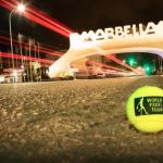 Weltpaddeltour Marbella 2019