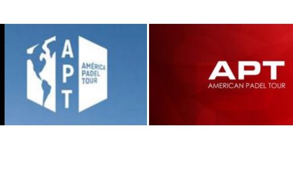 America Padel Tour vs American Padel Tour ?