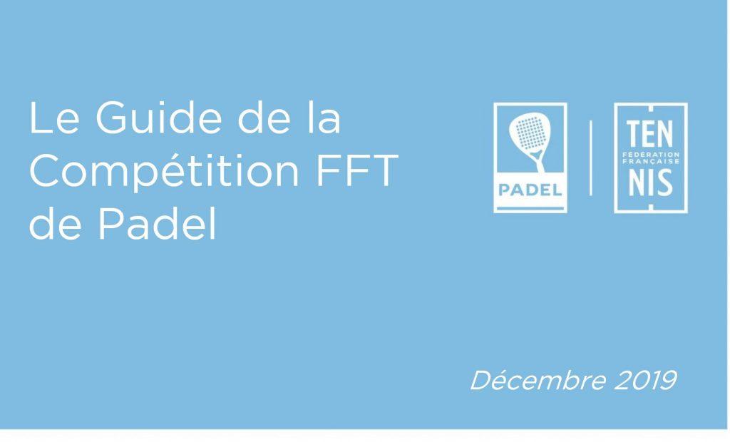 compétition padel 2019|tableau tournois mixte padel|tableau tournois padel dames|tableau tournois padel