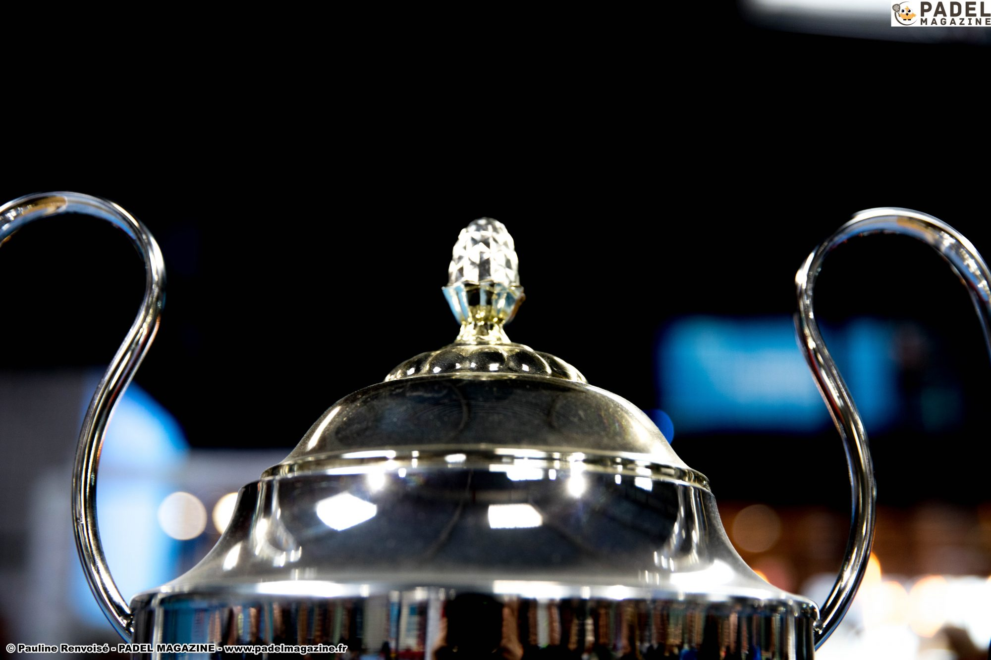 coupe euro padel cup casa padel 2018