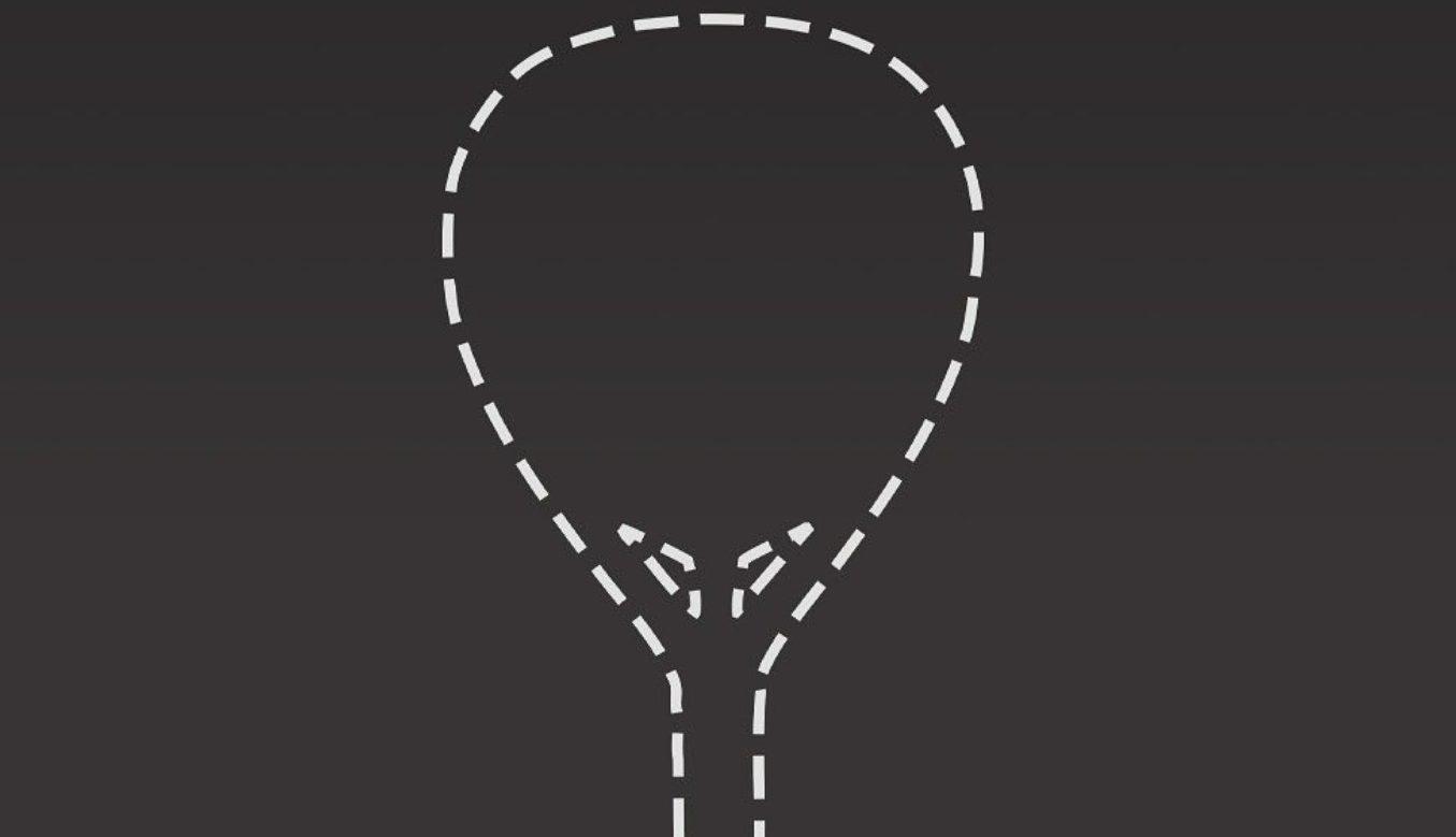delta hybrid | delta hybrid head padel 2020