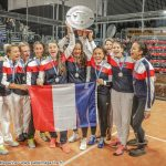 europe padel team france 2019|ambiance padel rome europe|capitaine salles bergeron scatena|dames padel team france rome 2019|encouragement padel bergeron scatena|fouquet godallier clergue coaching|martin fouquet padel europe 2019|mental padel scatena|partenaire scatena comportement mental|public padel europe rome 2019|public padel europe|salles scatena bergeron coaching capitaine|saut scatena|smash padel scatena britos|spectateur padel public europe|team france padel 2019 rome|team france padel europe 2019|team france padel haziza maigret 2019|team france padel photos europe|team france padel rome 2019|adrien maigret|bergeron cri|bergeron scatena|britos italie victoire|britos padel victoire|britos victoire padel|carraro haziza|championne d'europe padel france|championne d'europe padel italie|clergue binisti interview|collombon carraro|com padel scatena|communication padel scatena|dames france team europe 2019|drapeau français public|europe britos padel|finaliste europe padel 2019|français drapeau bergeron|france italie europe|france médaille championne d'europe de padel dames|france team binisti interview|france trophée padel|france vice championne de france de padel 2019|franck binisti europe padel|fred bertucat|groupe fip padel europe rome|gustavo spector victoire britos italie|italie championne d'europe de padel|italie france drapeaux|italie france|italie victoire|Jérémy Scatena mur padel|jo bergeron|johan bergeron europe|joie scatena padel|leygue maigret