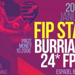 fip star burriana | FIP STAR BURRIANA previas先生们