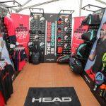 head padel | Head delta hybrid 2020 | head Delta Hybrid | head Delta hybrid - head padel