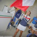 jessica ginier drapeau padel france