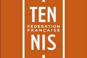 logo FFT padel